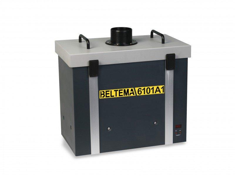 Дымоуловитель BELTEMA-6101A1 Quick